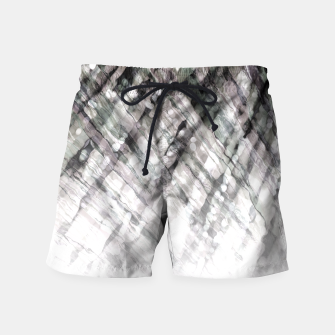 In Mists Swim Shorts thumbnail image