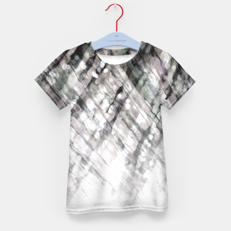 In Mists Kid's T-shirt thumbnail image
