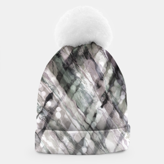 In Mists Beanie thumbnail image