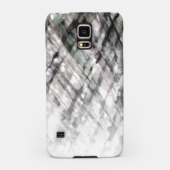 In Mists Samsung Case thumbnail image