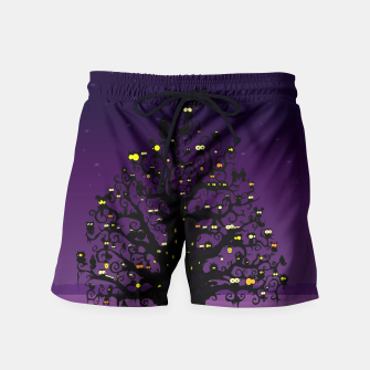 Thumbnail image of Home of the many  Swim Shorts, Live Heroes
