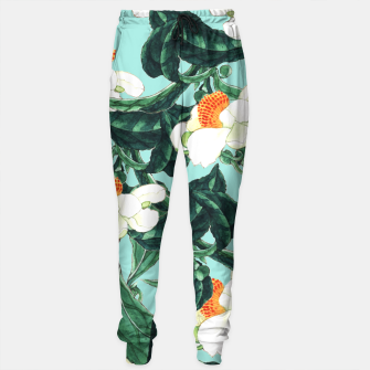 Thumbnail image of Sunny Side Up Sweatpants, Live Heroes