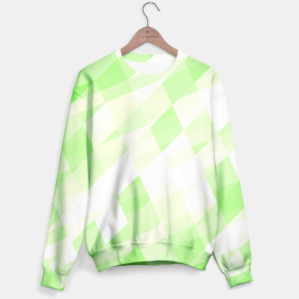 Thumbnail image of Peppermint Fancy Sweater, Live Heroes