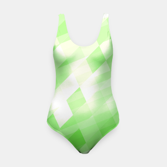 Thumbnail image of Peppermint Fancy Swimsuit, Live Heroes