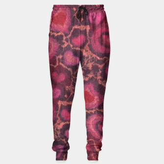 Thumbnail image of The Hearts Sweatpants, Live Heroes