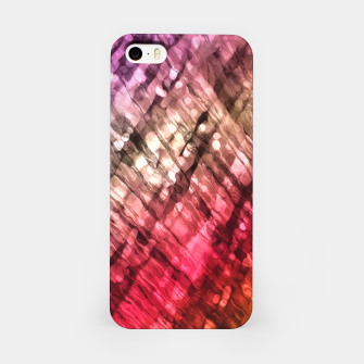 Interwoven.too ... iPhone Case thumbnail image