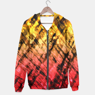 Thumbnail image of Interwoven, Sunglow Hoodie, Live Heroes