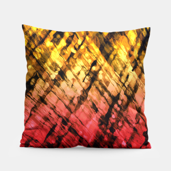 Thumbnail image of Interwoven, Sunglow Pillow, Live Heroes