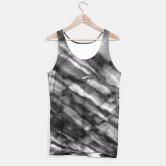 Thumbnail image of Rock Pool Tank Top, Live Heroes
