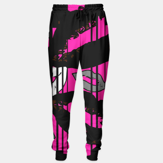 Thumbnail image of Dripping With Kisses |Ocdesignzz  Sweatpants, Live Heroes