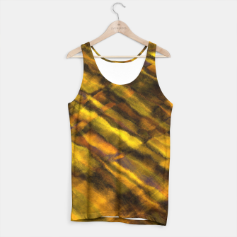 Thumbnail image of Rock Pool at Sunset Tank Top, Live Heroes
