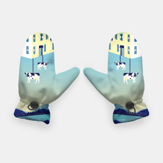 Holy Cow Handschuhe thumbnail image