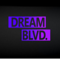 DreamBoulevard logo