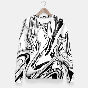 Sunlight Fitted Waist Sweater thumbnail image
