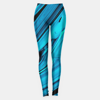 Thumbnail image of Darkness Leggings, Live Heroes