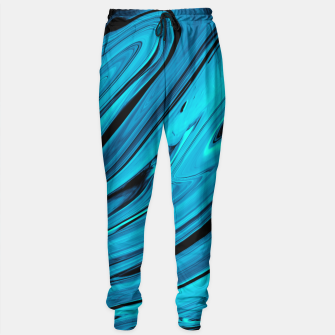 Thumbnail image of Darkness Sweatpants, Live Heroes