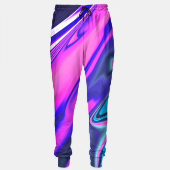 Thumbnail image of Run Free Sweatpants, Live Heroes