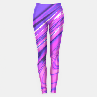 Thumbnail image of Gone Leggings, Live Heroes