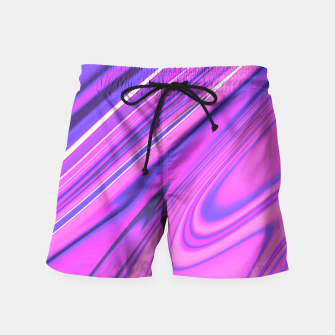 Thumbnail image of Gone Swim Shorts, Live Heroes