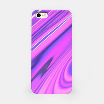 Thumbnail image of Gone iPhone Case, Live Heroes