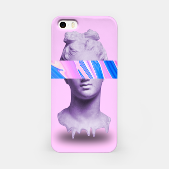 Thumbnail image of Gorgeous iPhone Case, Live Heroes