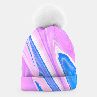 Thumbnail image of Mix 004 Beanie, Live Heroes