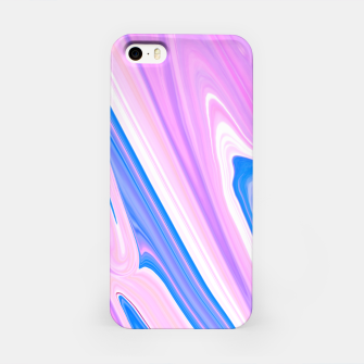Thumbnail image of Mix 004 iPhone Case, Live Heroes