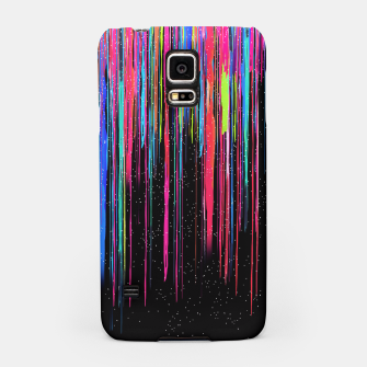 Thumbnail image of Drips Samsung Case, Live Heroes