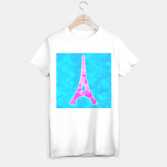 et T-shirt regular thumbnail image