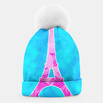 Thumbnail image of et Beanie, Live Heroes