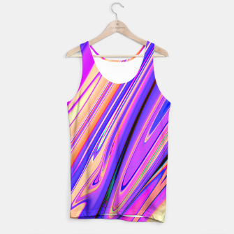 Thumbnail image of Journey Tank Top, Live Heroes