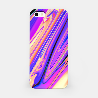 Thumbnail image of Journey iPhone Case, Live Heroes