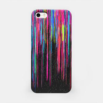 Thumbnail image of Drips iPhone Case, Live Heroes