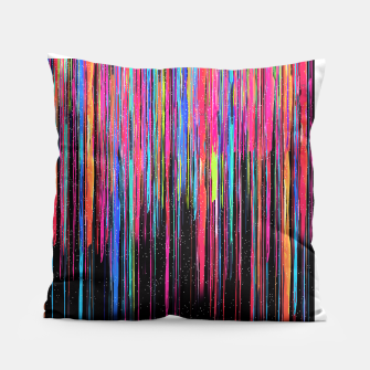 Thumbnail image of Drips Pillow, Live Heroes
