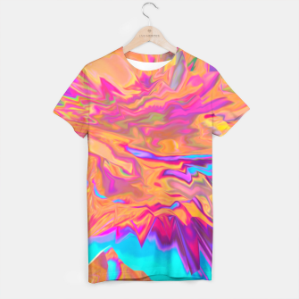 Culture T-shirt thumbnail image