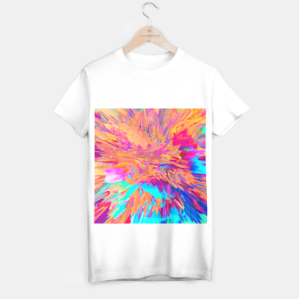 Culture T-shirt regular thumbnail image
