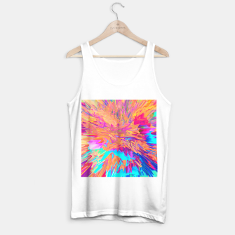 Thumbnail image of Culture Tank Top regular, Live Heroes