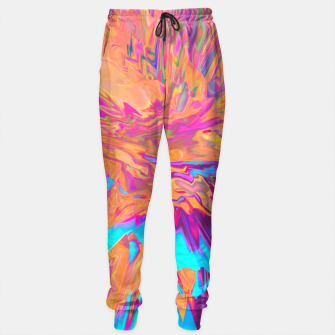 Culture Sweatpants thumbnail image