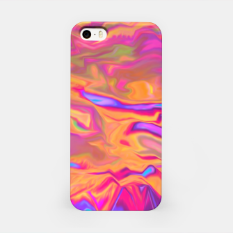 Culture iPhone Case thumbnail image