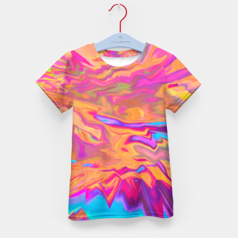 Culture Kid's T-shirt thumbnail image