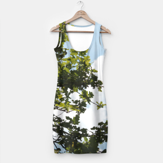 Thumbnail image of On the other side of the sky Simple Dress, Live Heroes