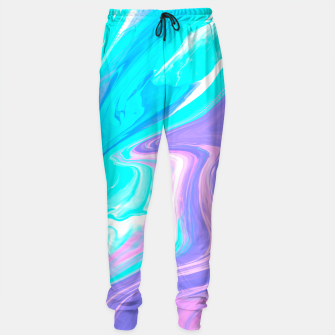 Thumbnail image of Touch The Sky Sweatpants, Live Heroes
