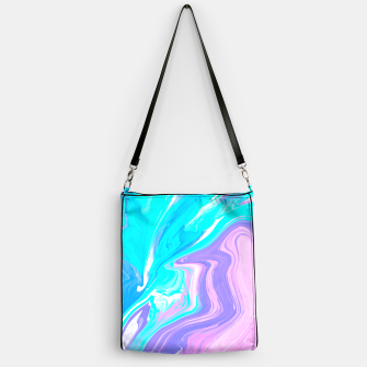 Thumbnail image of Touch The Sky Handbag, Live Heroes