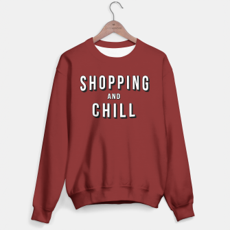 Thumbnail image of Shopping and Chill, Live Heroes