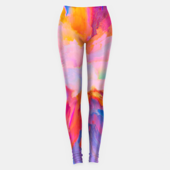 Thumbnail image of Secrets Leggings, Live Heroes