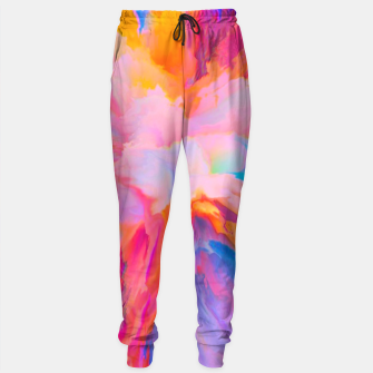 Thumbnail image of Secrets Sweatpants, Live Heroes