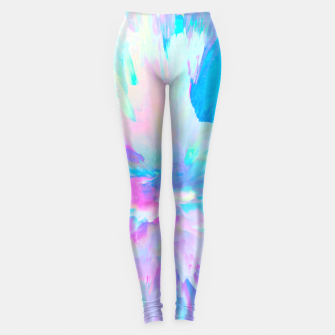 Thumbnail image of With Me Leggings, Live Heroes
