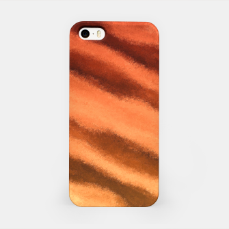 Thumbnail image of Fun in the Afternoon, Sunset iPhone Case, Live Heroes