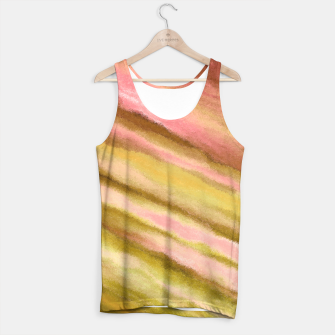 Thumbnail image of Fun in the Afternoon, Softly Tank Top, Live Heroes