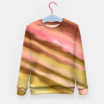 Thumbnail image of Fun in the Afternoon, Softly Kid's Sweater, Live Heroes